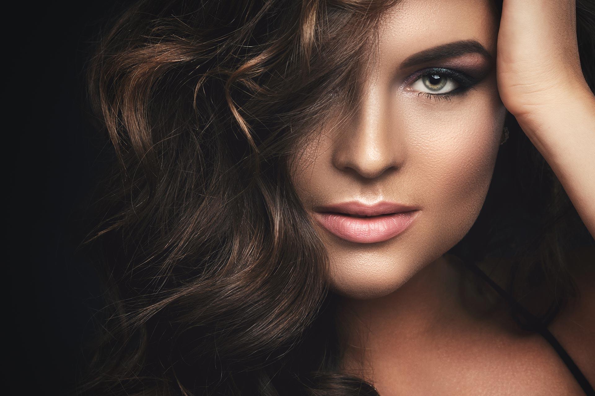 soins cheveux à Carignan | La Loge